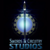 Swords & Circuitry Studios