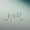 MR Productions