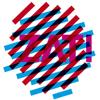 ZAT Montpellier 2010-2020