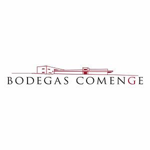 Profile picture for Bodegas COMENGE