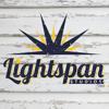 Lightspan Studios