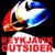 Reykjavik Outsider