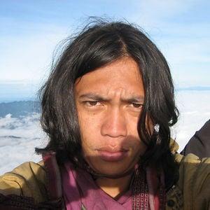 Profile picture for khotaman mustofa