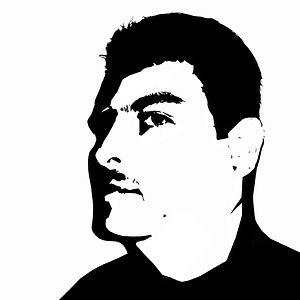 Profile picture for Ramon