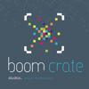 Boom Crate Studios