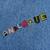 analoque