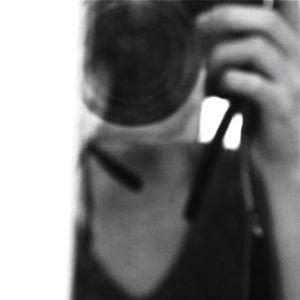 Profile picture for Vanessa Nicolav