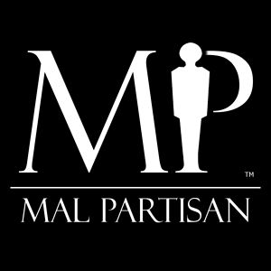 Profile picture for Mal Partisan