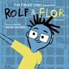 ROLF & FLOR