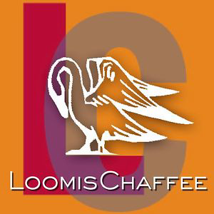 Profile picture for Loomis Chaffee