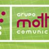 MOTTIVO COMUNICACIÓN