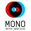 Mono Artes Gráficas