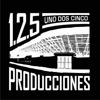 125producciones