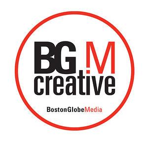 Profile picture for BGMCreative