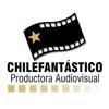 CHILEFANTASTICO