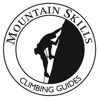 Mountain Skills Climbing Guides