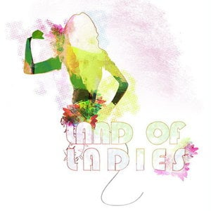 Profile picture for Land of Ladies