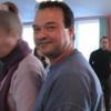 Ranny de Vries