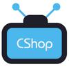 CShop TV