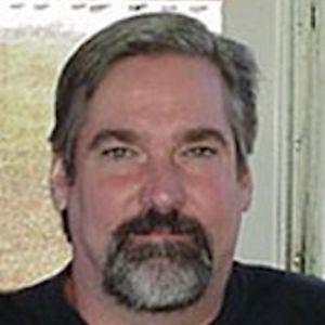 Profile picture for Scott Lawson