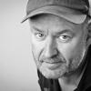 Dirk Mallwitz