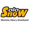 Solo Snow