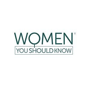 Profile picture for Women You Should Know®