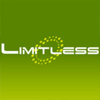 LimitlessLED
