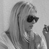 Megan Dean