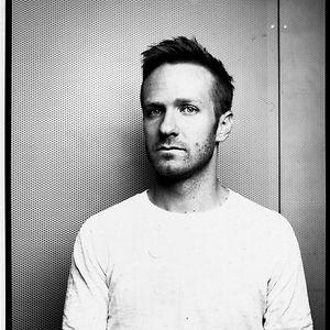 Profile picture for Colin Nusbaum