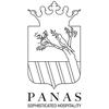 Panas Group