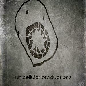 Profile picture for Unicellular Productions
