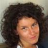 Nina Valkanova