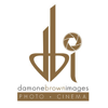 Damone Brown Images