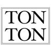 Ton Ton Films