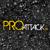 Pro-Attack.de