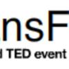 Tedx SansFrontiers