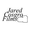 Jared Cosgro