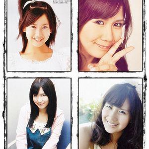 Profile picture for deni hartono