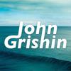 John Grishin