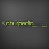 Churpedia.Com