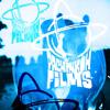 Pachinkoh Films