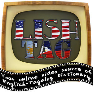 Profile picture for Lish-Tag