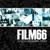 FILM66