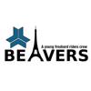 Beavers Freebord Crew