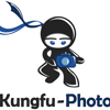 Kungfu Photo