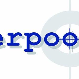 Profile picture for interpool.tv