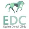 The Equine Dental Clinic Ltd