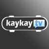 Kaykay.tv