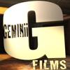 Geminii Films